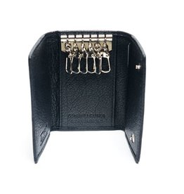 SGI LEATHERGOODS KEY CASE