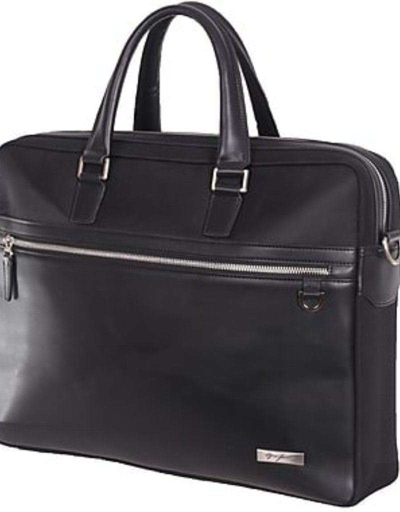 GINO FERRARI GFE014 LAPTOP BAG