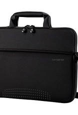 SAMSONITE 249611041 COMPUTER SLEEVE