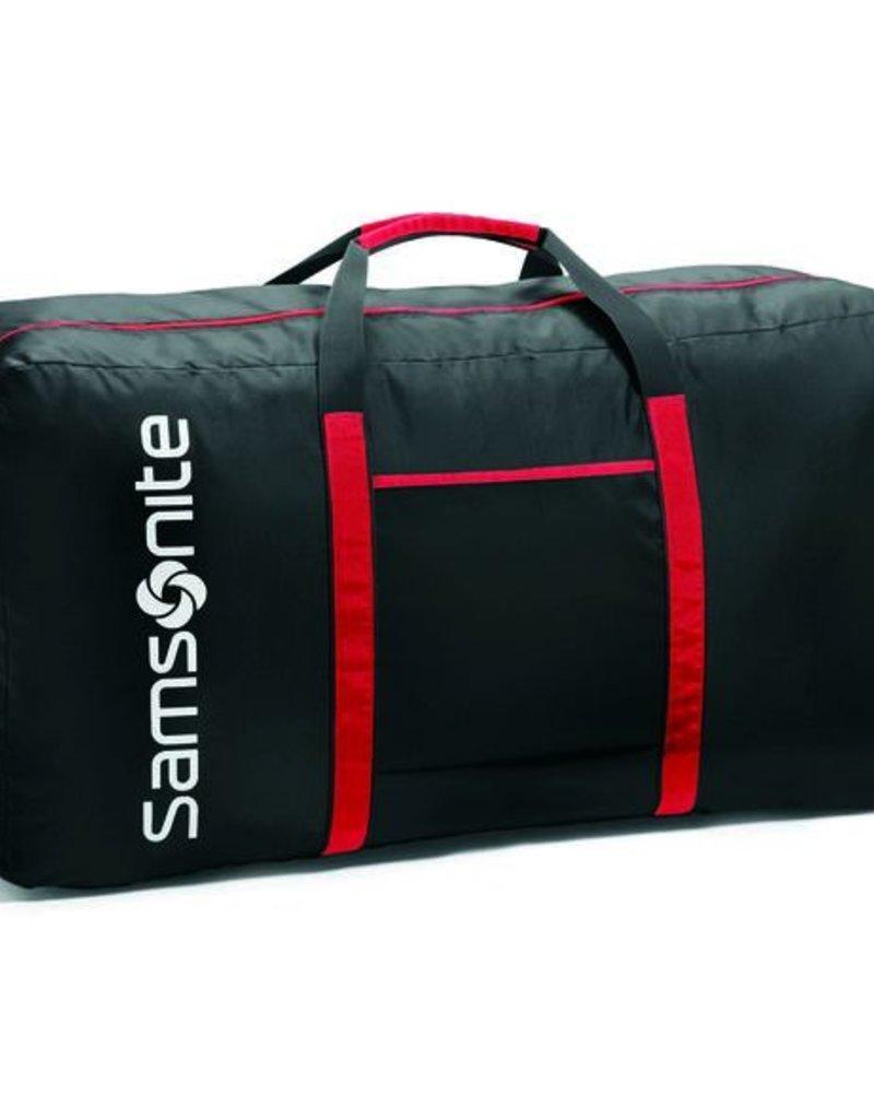 SAMSONITE 414971041 TOTE A TON DUFFLE BAG