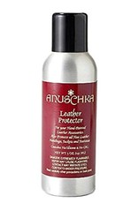 ANUSCHKA LEATHER PROTECTOR
