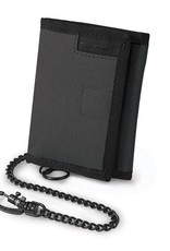 PACSAFE RFIDSAFE Z50 CHARCOAL 10600104