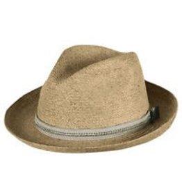 TILLEY MEDIUM TEA HAT