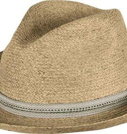 TILLEY LARGE TEA HAT