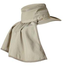TILLEY TCA CAPE HAT ACCESSORY