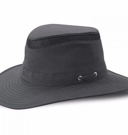 TILLEY GREY 7 HAT