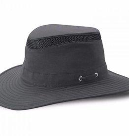 TILLEY T4MO GREY 7 1/2 HAT