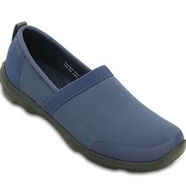 CROCS BUSY DAY 2 W7 BLUE