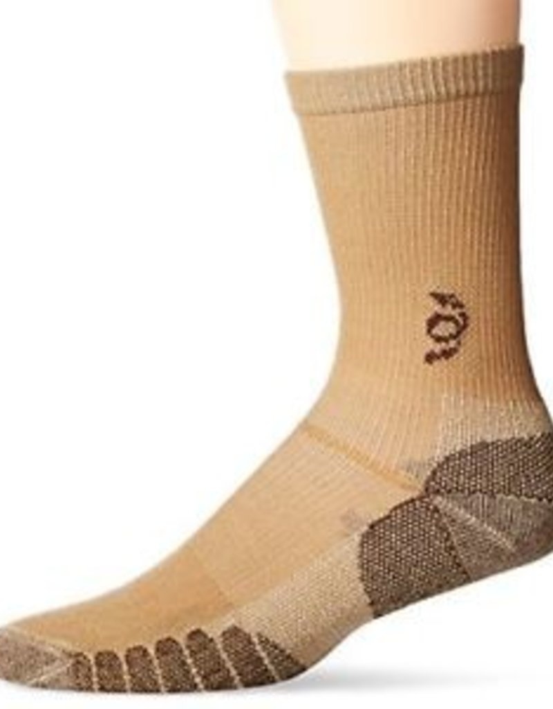 SOCKWISE TSC100 MEDIUM BEIGE