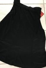 4220 XXL SKIRT BLACK
