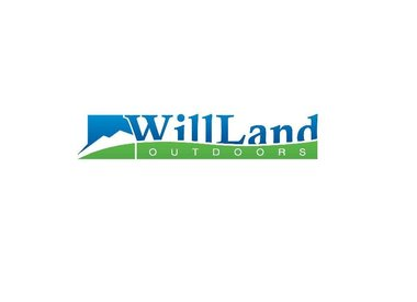 WILLLAND