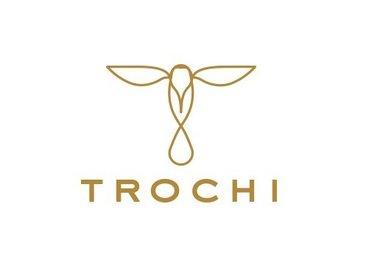 TROCHI