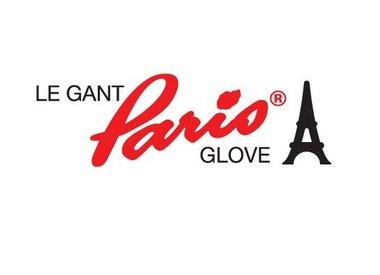 PARIS GLOVES