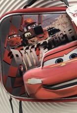 DISNEY K0716 CARS