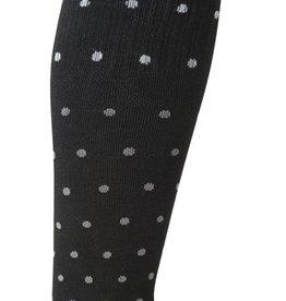 SOCKWELL Black Sleeve