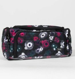 LUGLIFE TROLLEY COSMETIC CASE