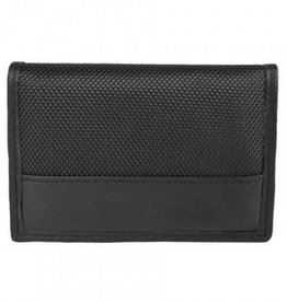 TRAVELON TRAVELON RFID BLOCKING CLASSIC CARD CASE