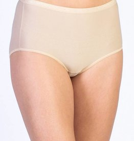 EXOFFICIO SMALL NUDE FULL CUT BRIEF