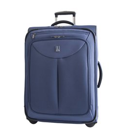 TRAVELPRO TP20620 BLUE 20 CARRYON EXPANDABLE UPRIGHT SKYWALK