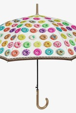FASHION IMPORTS 25834 DONUT STICK UMBRELLA