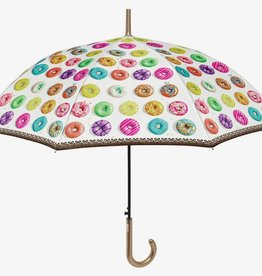 25834 DONUT STICK UMBRELLA