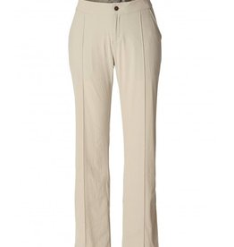 ROYAL ROBBINS 34179 SAND 10 TRAVELER PANT