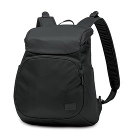 PACSAFE CITYSAFE CS300 BLACK BACKPACK 20230100