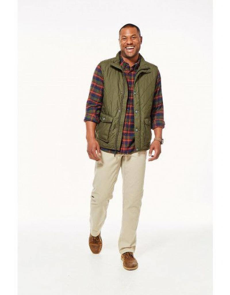 ROYAL ROBBINS 40036 CYPRESS M