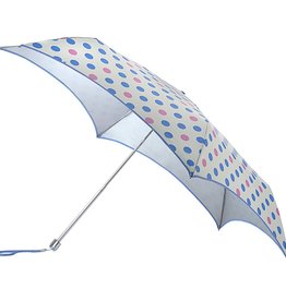 FULTON L752 PASTEL SPOT UV UMBRELLA