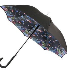 FULTON L754 UNDER THE SEA UMBRELLA