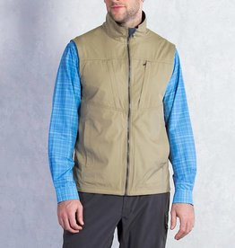 EXOFFICIO 10763162 MENS TRAVEL VEST