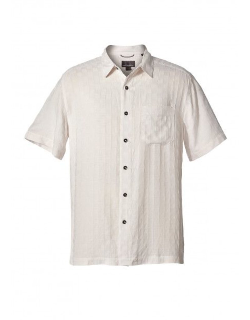 ROYAL ROBBINS 71918 QUARTZ XL MENS SHIRT