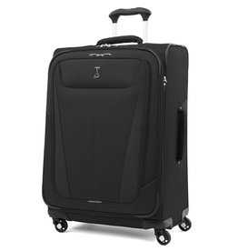 "TRAVELPRO MAXLITE 5 25"" MEDIUM SPINNER"
