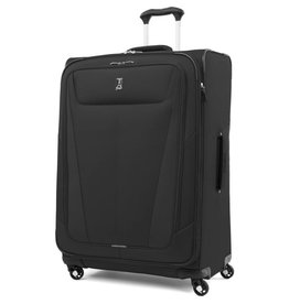 "TRAVELPRO MAXLITE 5 29"" LARGE SPINNER"