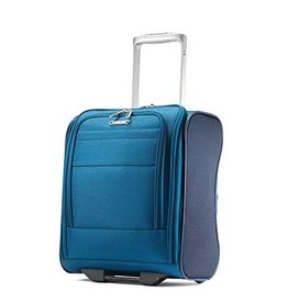 SAMSONITE SAMSONITE ECO GLIDE UNDERSEATER