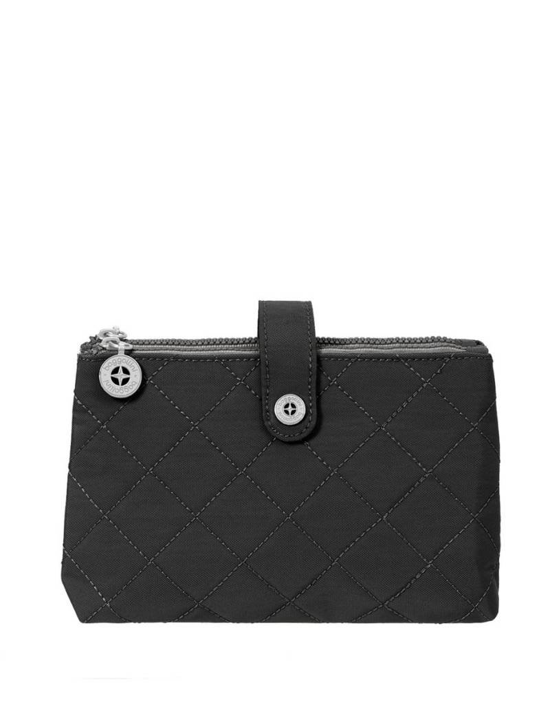 BAGGALLINI TFT181 BLACK CASE