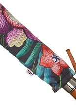 ANUSCHKA 3100 VBQ FOLDABLE UMBRELLA VINTAGE BOUQUET