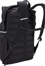 THULE 100070 THULE COMMUTER BACKPACK BLACK