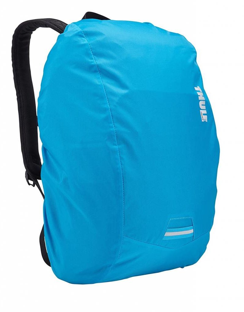 THULE 100070 COMMUTER BACKPACK