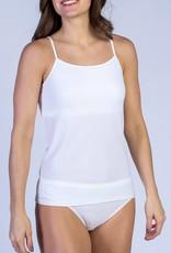 EXOFFICIO 22410567 EXTRA LARGE WHITE