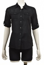 EXOFFICIO 20012137 MEDIUM BLACK