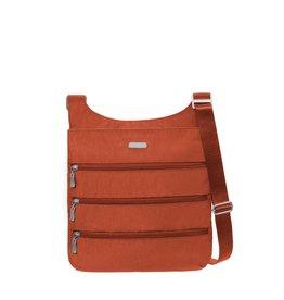 BAGGALLINI LZP474U ladies handbag