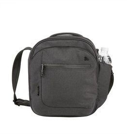 TRAVELON TRAVELON ANTI-THEFT URBAN TOUR BAG