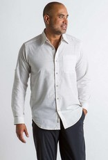 EXOFFICIO 10013024 MENS SHIRT ALYSSUM XL EXO