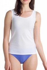 EXOFFICIO 22423055 WOMENS GNG TANK VARIOUS SIZES AND COLOURS