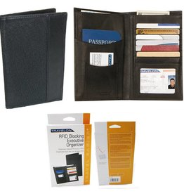 TRAVELON ORGANIZER