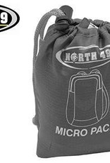 236 MICRO BACK PACK GREEN