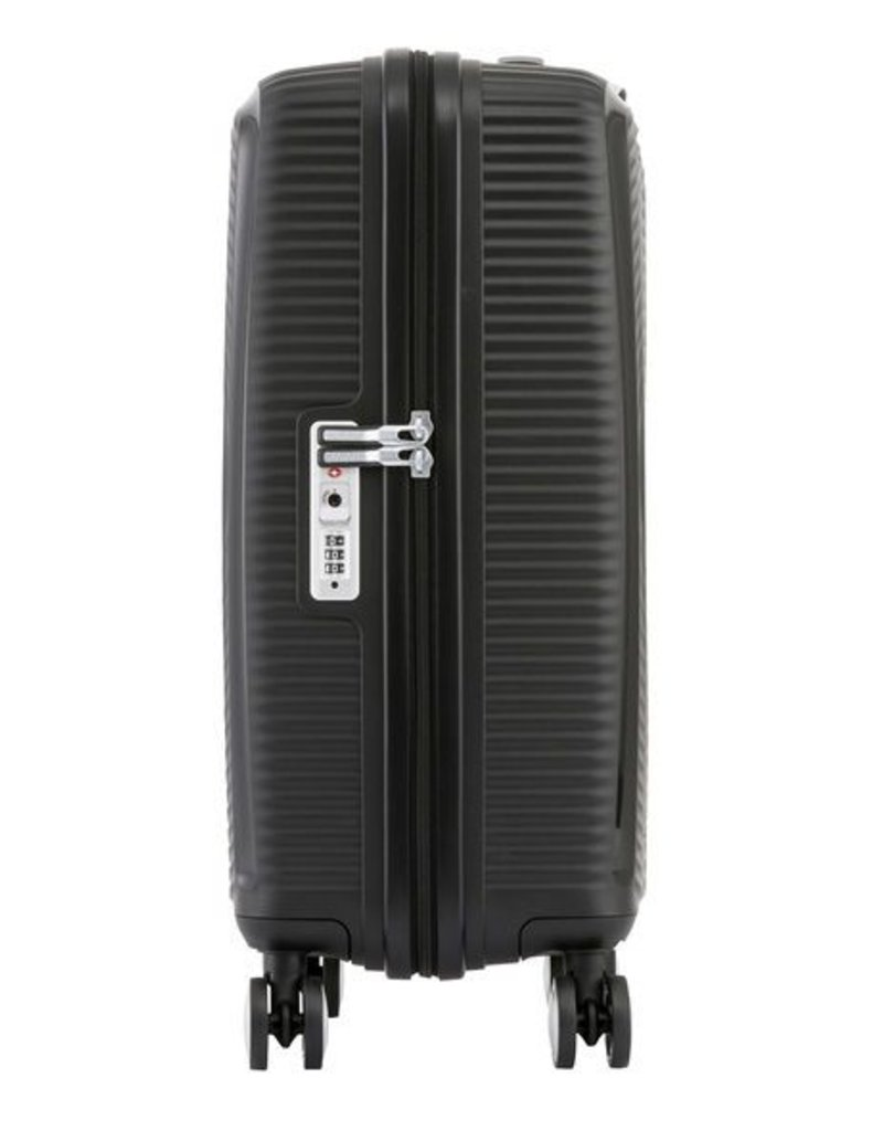 AMERICAN TOURISTER AMERICAN TOURISTER  CURIO MEDIUM SPINNER 86229