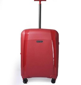 EPIC EPH403 UPRIGHT CARRYON SPINNER