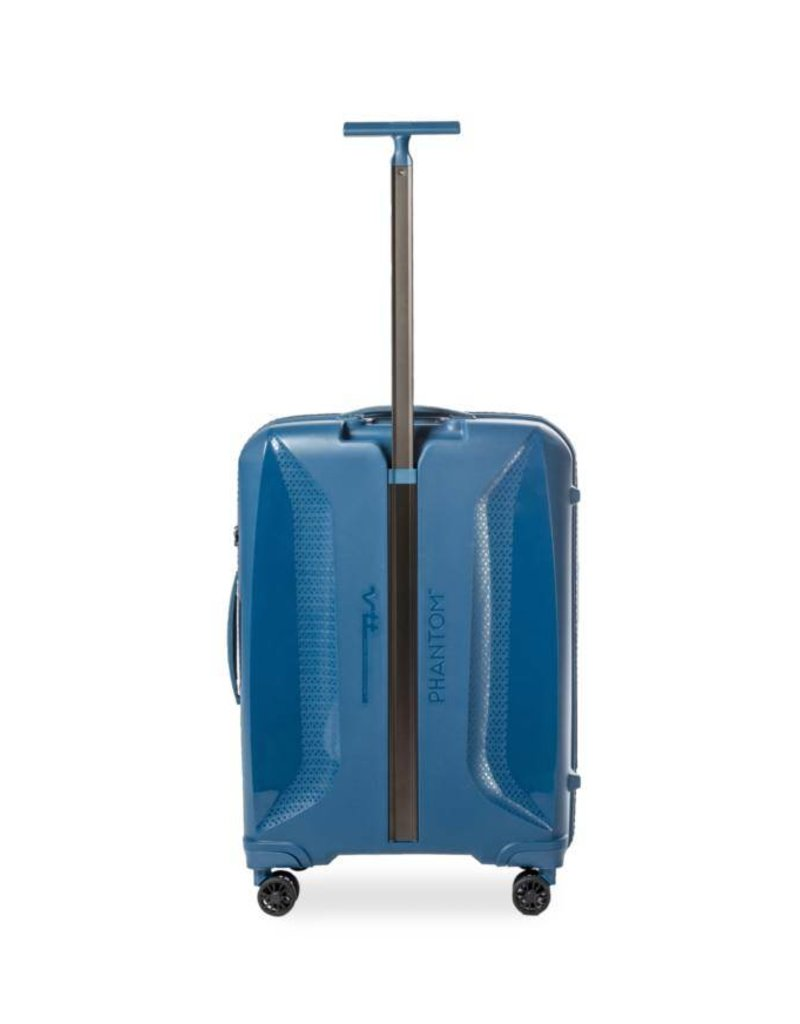 EPIC EPH403 UPRIGHT CARRYON